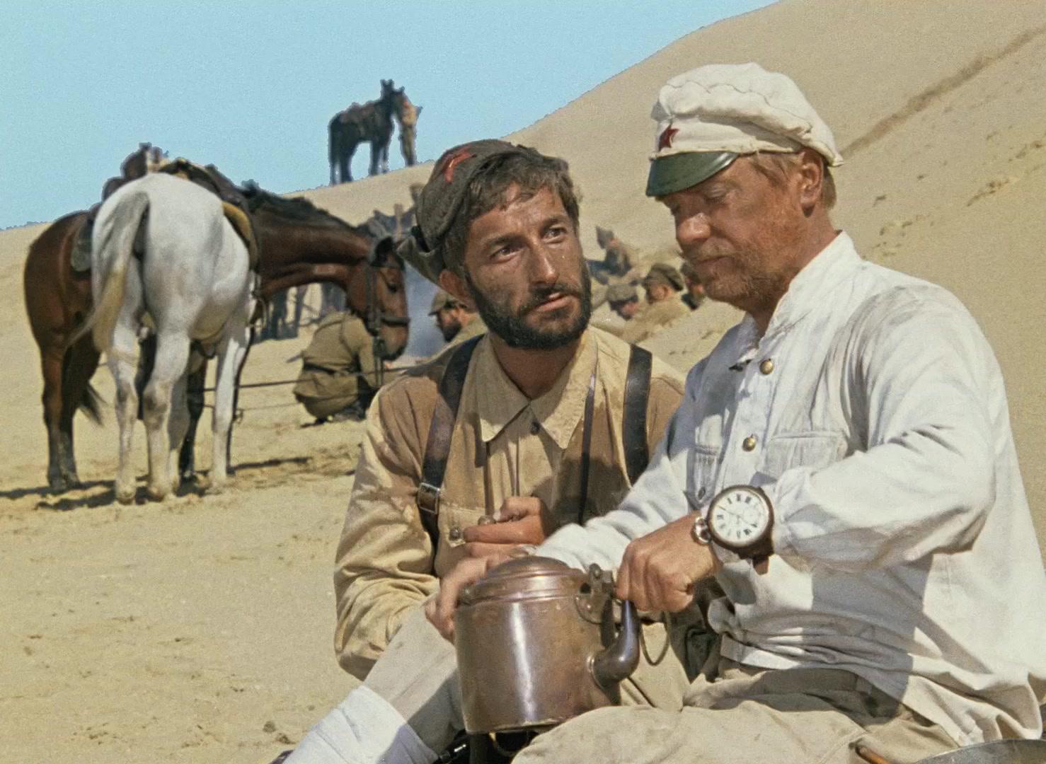 White.Sun.Of.The.Desert.1969.1080p.Blu-Ray.FLAC.DTS.mkv_20140324_084945.229.jpg