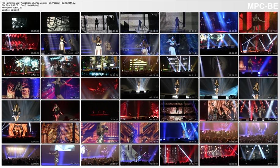 http://i3.imageban.ru/out/2014/03/25/6fe7269059d4fb6f9ed9fd0a07ecbf7f.jpg