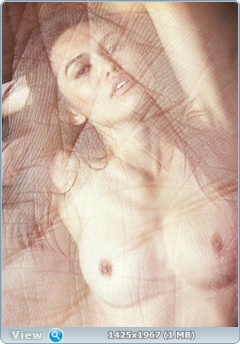 http://i3.imageban.ru/out/2014/03/26/26e9926db06b64dc0c352c5a7e0f7601.jpg