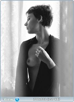 http://i3.imageban.ru/out/2014/03/26/33165ad8fff204e1752aca01db81a216.jpg