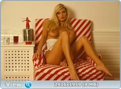 http://i3.imageban.ru/out/2014/03/27/7e4ab9dfb47791af32cca25f37f19b21.jpg