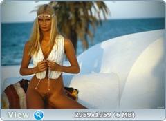 http://i3.imageban.ru/out/2014/03/27/814e7d62219c3fb47b665536acf856ec.jpg
