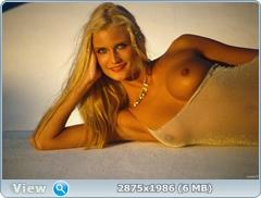 http://i3.imageban.ru/out/2014/03/27/8d49cb099fdf571685dc65406fd6c128.jpg