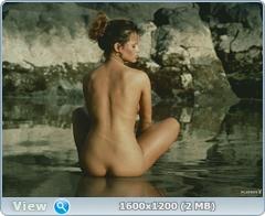 http://i3.imageban.ru/out/2014/03/28/3ec0560cdd5b647d87b4d9b607b973a4.jpg