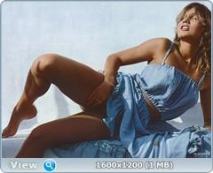 http://i3.imageban.ru/out/2014/03/28/cd53545dfb40d3550f67cb00af728056.jpg
