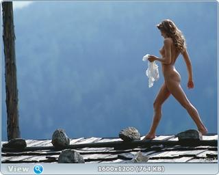 http://i3.imageban.ru/out/2014/03/30/6cdb541c4245eaee1797235fb1de7781.jpg