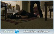 �������������� �������: ����� ������� / Paranormal Activity: The Marked Ones (2013) HDRip   DUB   ������ ����