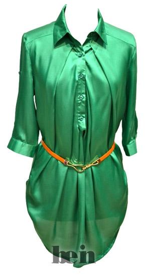 Купить Недорогую Блузку В Спб