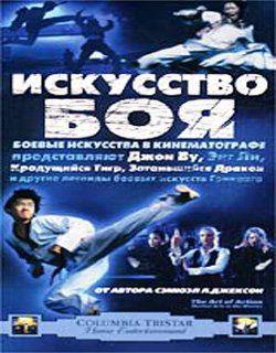 http://i3.imageban.ru/out/2014/04/01/430bc91e9c9e2709af0383ac8288c707.jpg