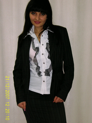 Блузка Заправленная В Джинсы В Самаре