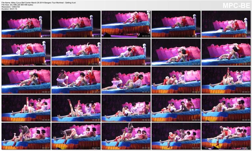 http://i3.imageban.ru/out/2014/04/01/e9b8269080066ab6680bc5263439cfc1.jpg