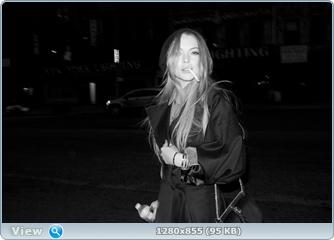 http://i3.imageban.ru/out/2014/04/03/d160339bb86ed66c2495da84ad6696b9.jpg