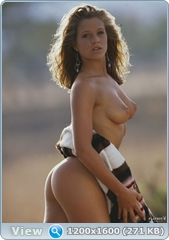 http://i3.imageban.ru/out/2014/04/03/d32eb22f366510857f54034b1a40e8ae.jpg