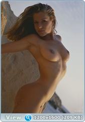 http://i3.imageban.ru/out/2014/04/05/0861ef1da4c48fcb4cf1586c501e54aa.jpg