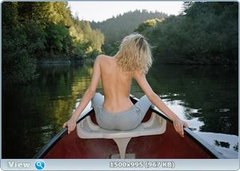 http://i3.imageban.ru/out/2014/04/05/6080ac6ade6849abb874b25914d382a5.jpg