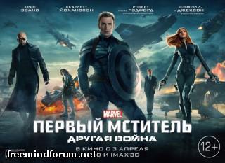 http://i3.imageban.ru/out/2014/04/06/5b8cb037fde46bbe18eb8cc3acc5eb67.jpg