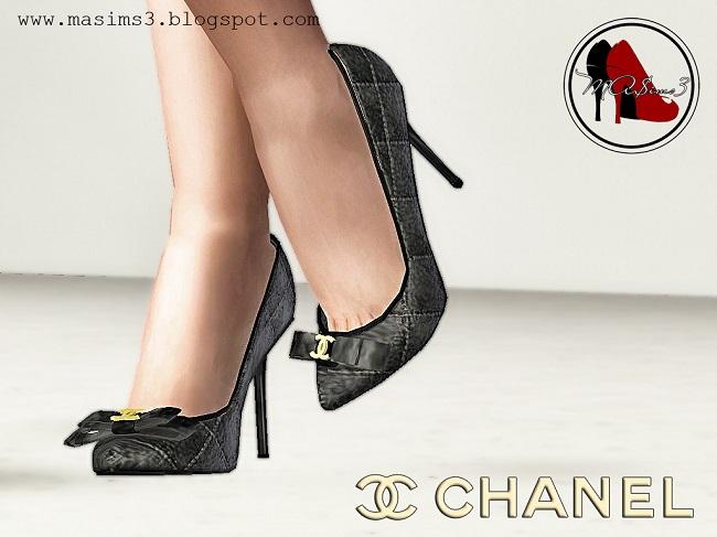 Купить женские туфли большого размера украине