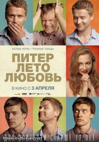 http://i3.imageban.ru/out/2014/04/06/c9184f5311f6161cfe881e729d99969c.jpg