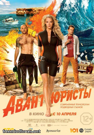 http://i3.imageban.ru/out/2014/04/06/ea50601e70ea8571de39ba828e0d474d.jpg