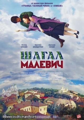 http://i3.imageban.ru/out/2014/04/06/eda72dc7ac7246ae30177369dbd3864f.jpg