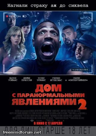 http://i3.imageban.ru/out/2014/04/06/fea2b9b919f4398aadf090e8b7d8e327.jpg