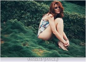 http://i3.imageban.ru/out/2014/04/07/0ea3582b559c0d6e821e6c25a3656599.jpg