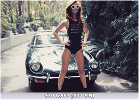 http://i3.imageban.ru/out/2014/04/07/31299cb3cee676b0e50fafa127303678.jpg