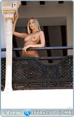 http://i3.imageban.ru/out/2014/04/07/4ebcceab949878f627ec68f967677588.jpg