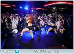 http://i3.imageban.ru/out/2014/04/07/53ac6bbc14e2051f63616794b635b768.jpg