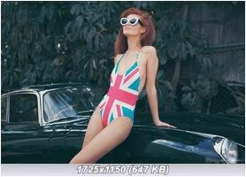 http://i3.imageban.ru/out/2014/04/07/7443149f8105826250e323d9fb2e0eac.jpg