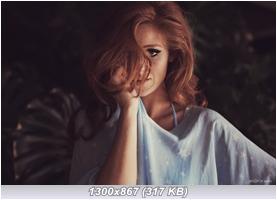 http://i3.imageban.ru/out/2014/04/07/a3c0a2dee3227a67a6a6b2ccdfddaeee.jpg