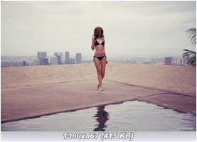 http://i3.imageban.ru/out/2014/04/07/d48846497c87afe3ffda7ddf7daf40c8.jpg