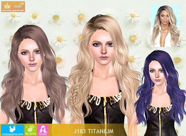 Женщины | Прически F4512810380569dda5acb8c0141a3b69