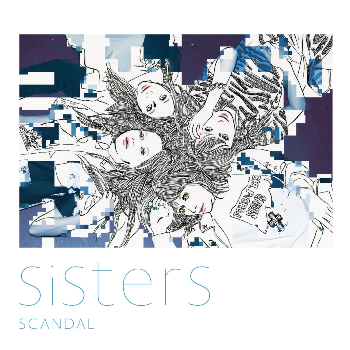 20160302.04 SCANDAL - Sisters (DVD.iso) (JPOP.ru) cover 2.jpg