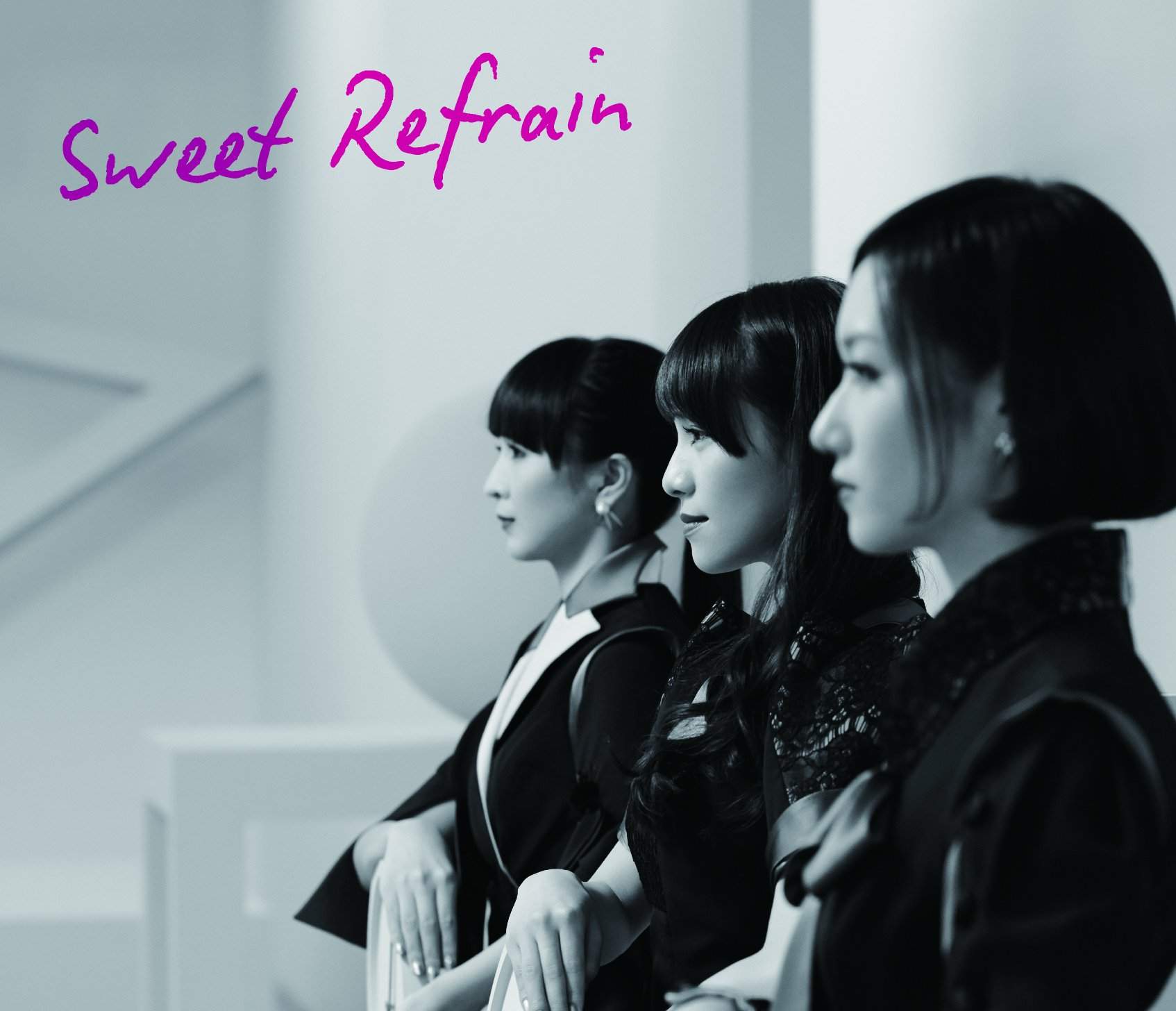 20160303.23 Perfume - Sweet Refrain cover 1.jpg