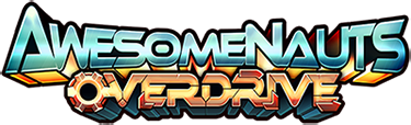 Awesomenauts: Overdrive Expansion (2012) PC | Лицензия
