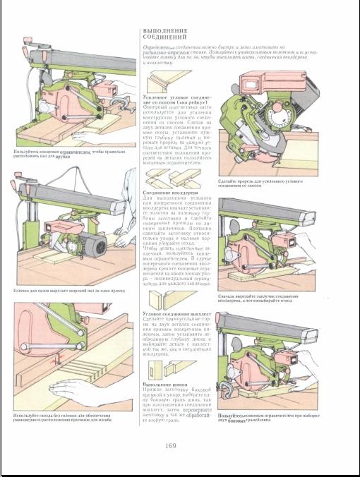 Альберт Джексон, Дэвид Дэй - Библия работ по дереву (2015) PDF