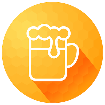 GIF Brewery 3 - Video to GIF Creator 3.0.2 (2016) Eng