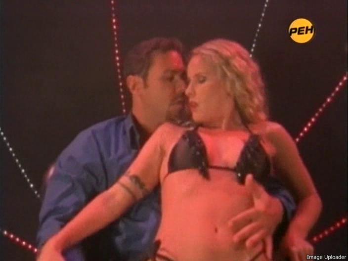 Заменитель секса суррогатный партнр sex surrogate 2004 filesonic