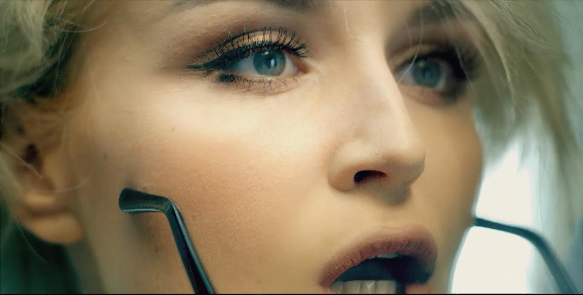 Композиция. Шагай. Исполнитель. Polina Gagarina. Альбом. Шагай. Лицензиар: