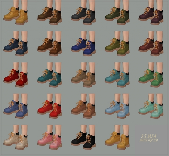 Детская обувь D64675df12052ac41be556fa05c48638
