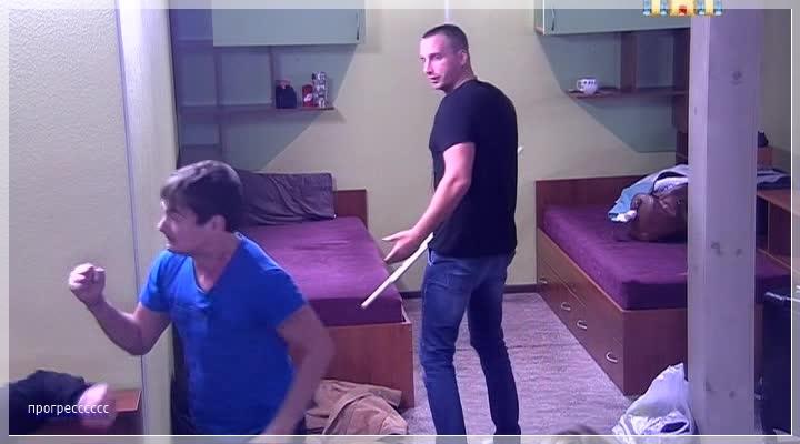 http://i3.imageban.ru/out/2016/03/29/1ca659f46619f49a596ad42aeac07338.jpg