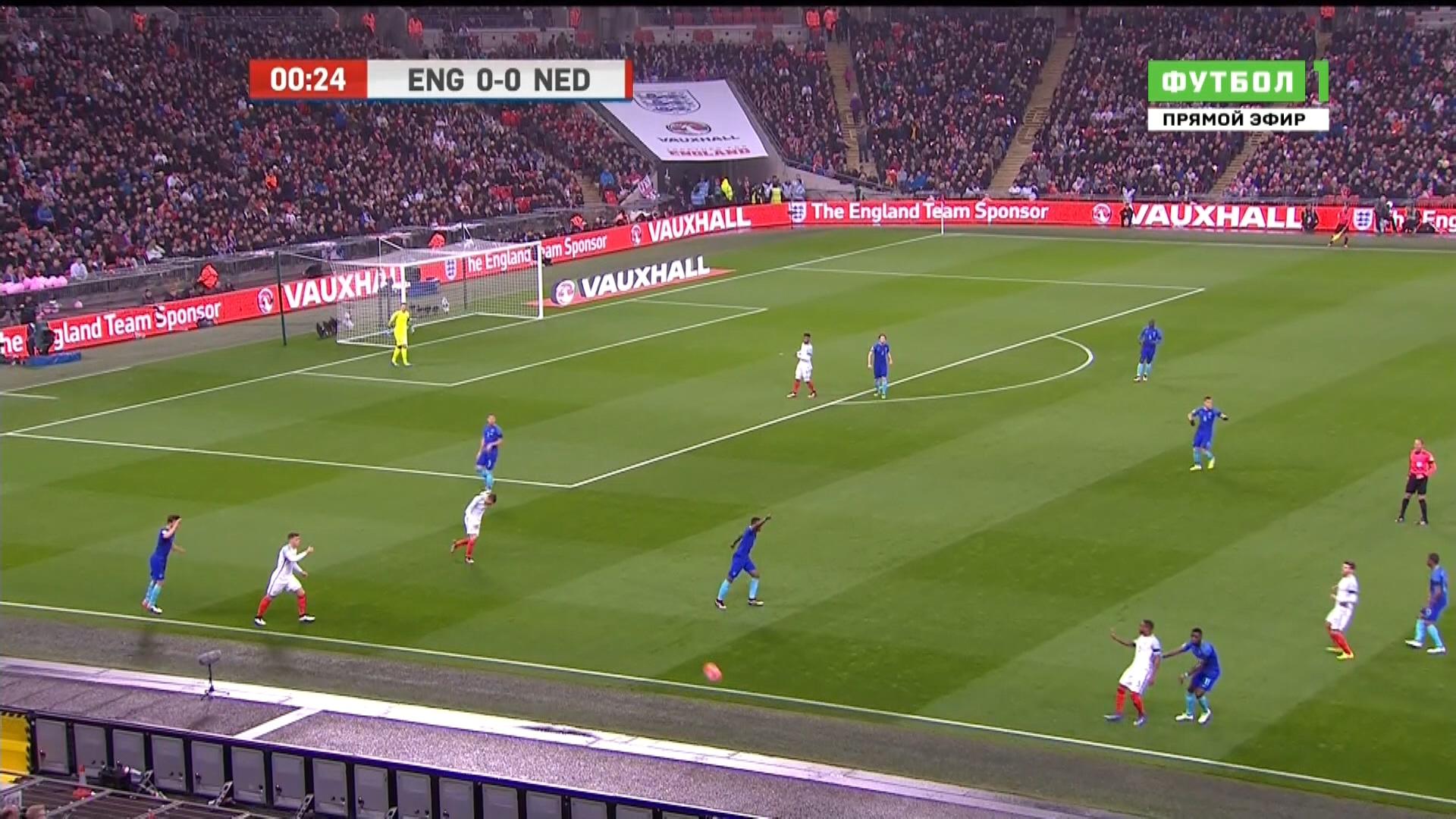 Футбол видео онлайн в интернете
