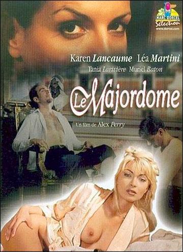 Marc Dorcel - Le Majordome / Carpe Diem (1997) DVDRip |