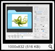 iconStiX 3.5.1 (2016) Eng