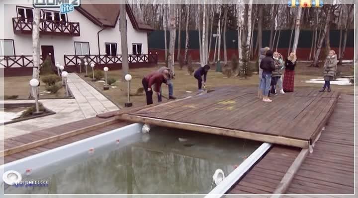 http://i3.imageban.ru/out/2016/04/08/11d5621b8981b3b0436daf76d7f6a688.jpg