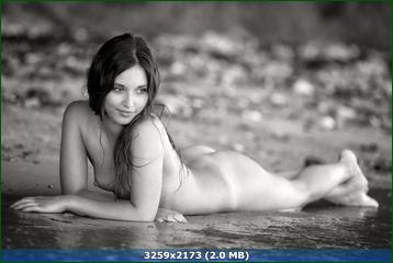 http://i3.imageban.ru/out/2016/04/09/1e86a0fc6f803b44711808da34a16633.png