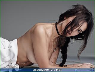 http://i3.imageban.ru/out/2016/04/09/39786d432deb83f49e1c44f100486779.png