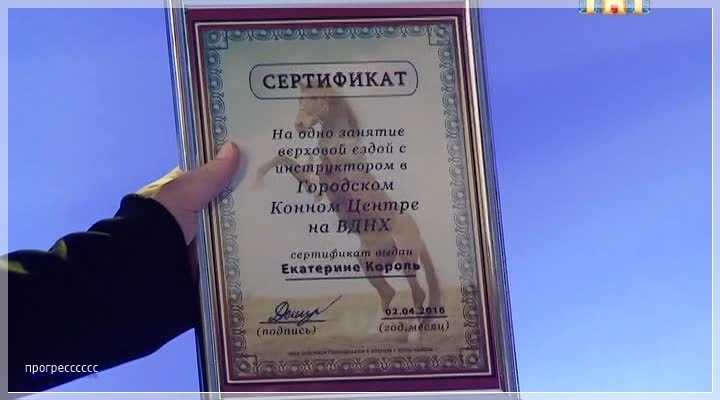 http://i3.imageban.ru/out/2016/04/09/623687a3b4a41fbba097a3000d183677.jpg