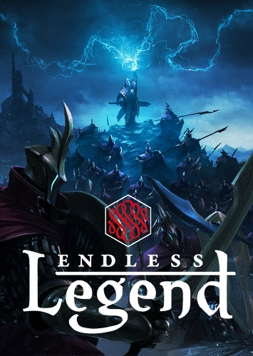 Endless Legend  | RePack by xatab